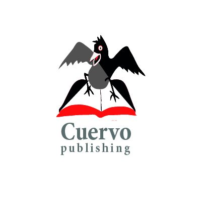 Cuervo publishing