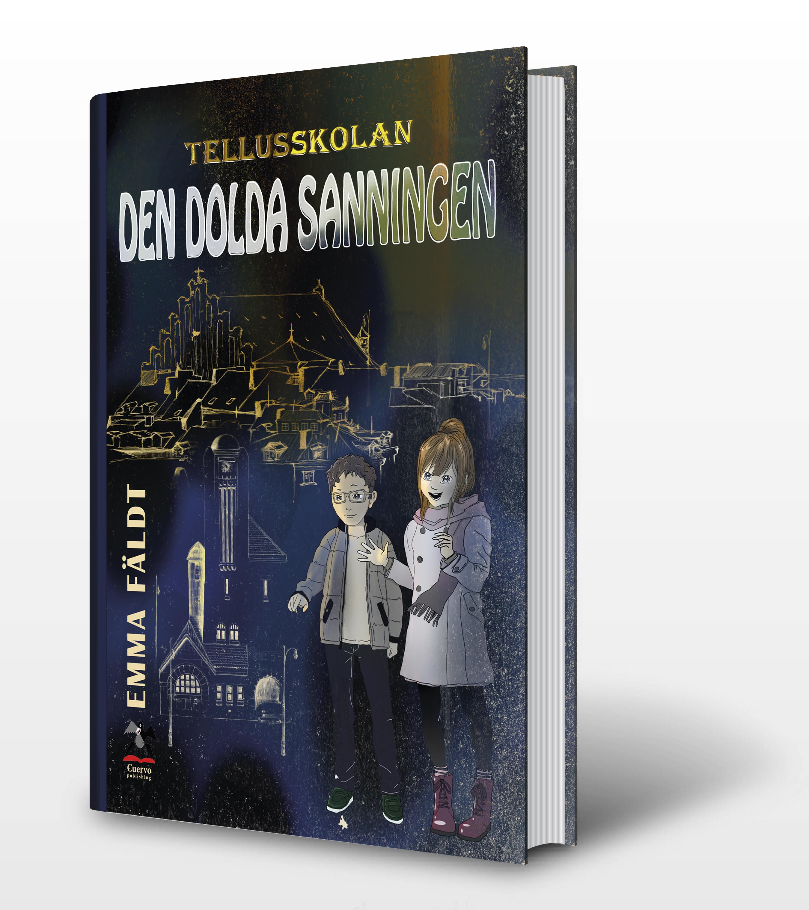 Tellusskolan Emma Fäldt cover 3D.jpg